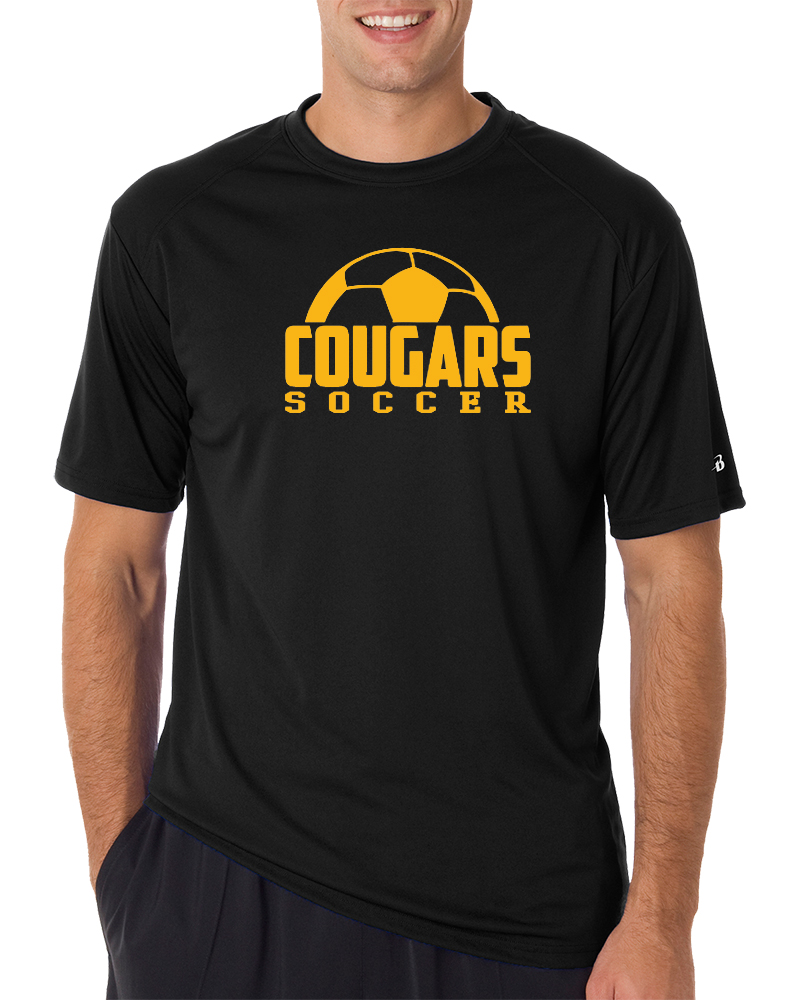 cresskill cougar women For more information about the cresskill middle school/high school hsa or to find out how you can get get in the school spirit with cresskill cougars logo wear.